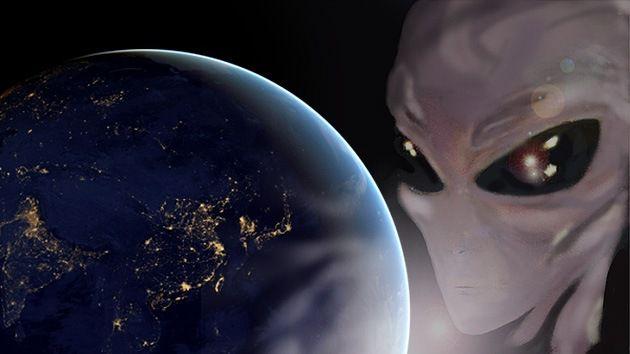 Humanidade pode ser apenas um zoológico para alienígenas, diz astrofísico