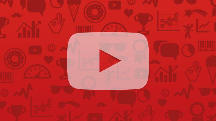"""Nova ferramenta do YouTube monetiza canais com """"palmas"""""""