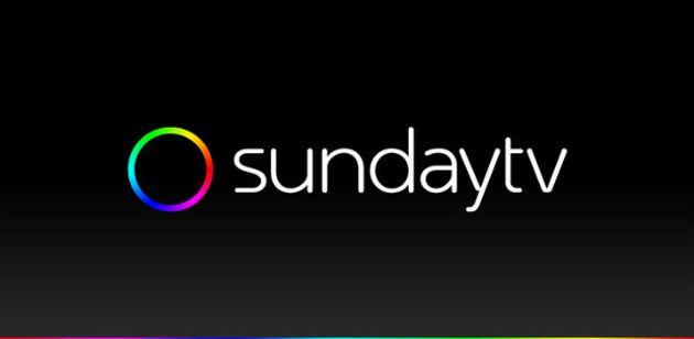 SundayTV