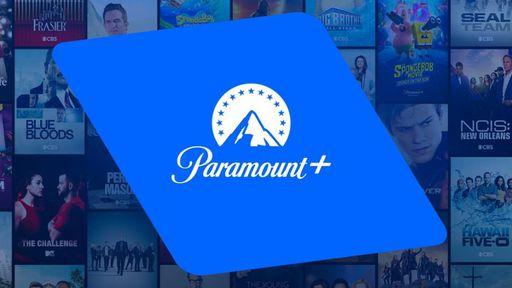 Vale a pena assinar o Paramount+?