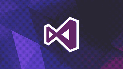Microsoft anuncia oficialmente o Visual Studio 2019
