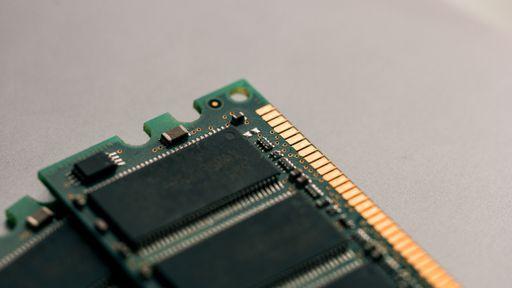 Quanto de memória RAM tem o meu PC? Saiba como consultar