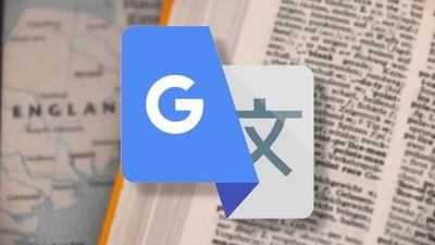 Como funciona o Google Tradutor?