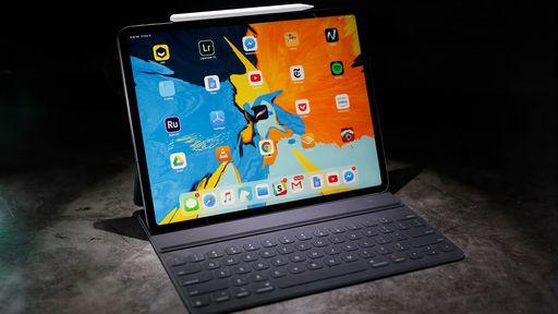 Novo iPad Pro chega com chip tão rápido quanto o Apple M1, diz informante