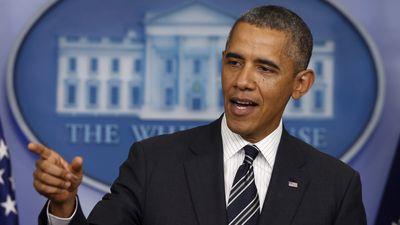 Obama sai em defesa dos carros autônomos por serem seguros e mais acessíveis