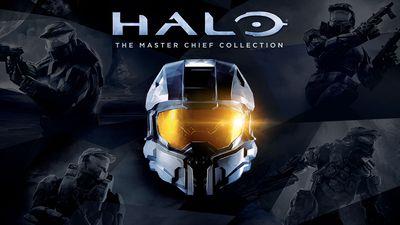 Microsoft fará período de testes de Halo: The Master Chief Collection no PC