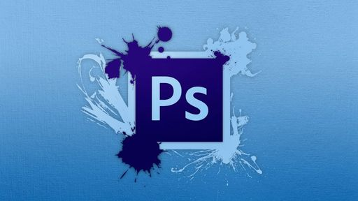 Como redimensionar imagens no Photoshop