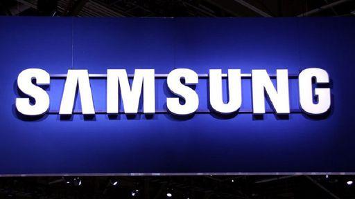 Samsung regista patente que sugere smartphone com dobra vertical