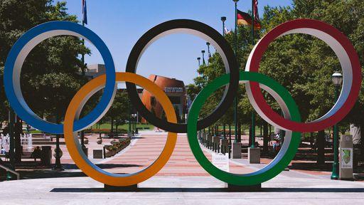 Alexa recebe comandos especiais com informações sobre as Olimpíadas de Tóquio