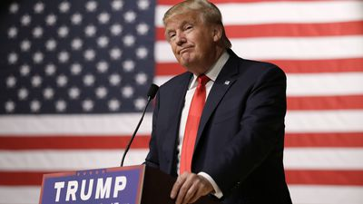 Donald Trump vai se reunir com líderes de tecnologia para modernizar Governo
