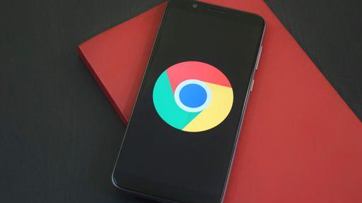 Como ativar o modo escuro em qualquer site usando o Chrome pelo computador