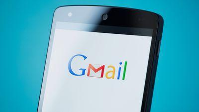 Google confirma que aplicativos espionam o conteúdo de e-mails do Gmail