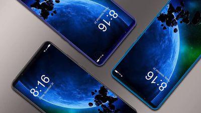 Mi Max 3 Pro ainda pode estar nos planos da Xiaomi