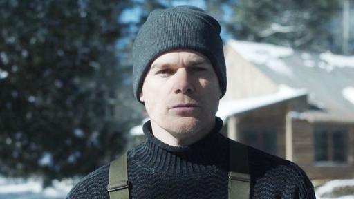 Dexter: New Blood ganha data de lançamento e teaser oficial; assista