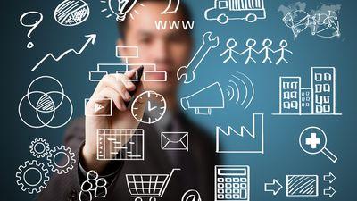 Negócios que serão revolucionados nos próximos cinco anos