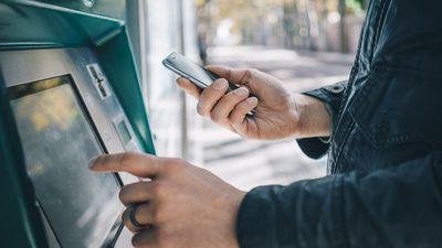 Pesquisa IBOPE revela que brasileiros gostam de inovações nos meios de pagamento