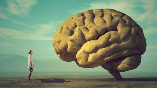 Cientistas alertam sobre consequências neurológicas em pacientes com COVID-19