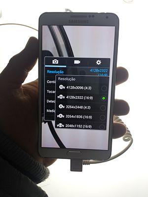 Galaxy Note III 01
