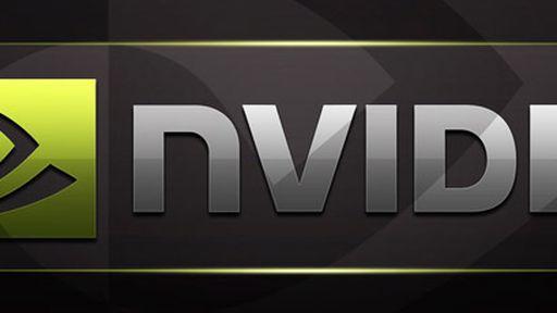 Apple pode voltar a usar GPUs da NVIDIA em novos modelos de Macs