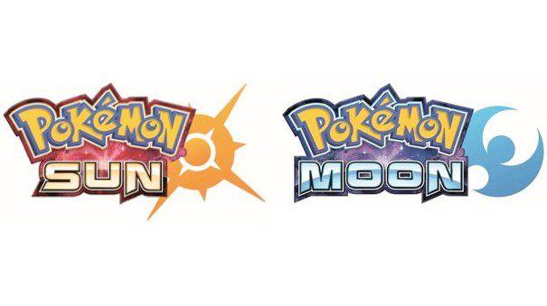 Pokémon Sun/Moon