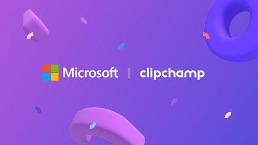 Microsoft compra Clipchamp e deve renovar edição de vídeos no Windows