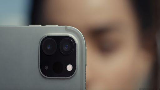 "Inventor usa iPad para ajudar deficientes visuais a ""enxergar"" obstáculos"