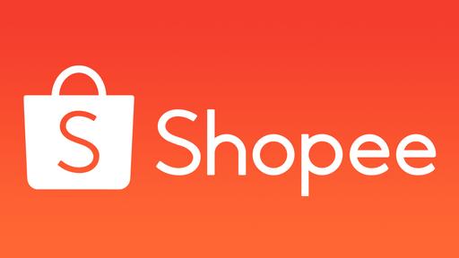 Procon-SP notifica Shopee para explicar se vende produtos piratas