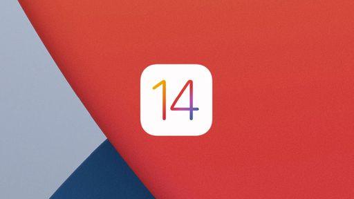 Apple libera atualização que corrige bug no TouchID e brecha grave de segurança