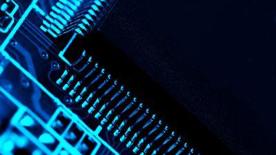 Foxconn se une à Apple e Amazon para comprar divisão de chips da Toshiba