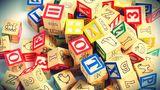 Alphabet divulga lucro trimestral com queda por conta de multa da União Europeia