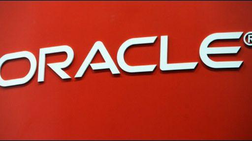 Oracle adquire nova empresa de marketing em redes sociais