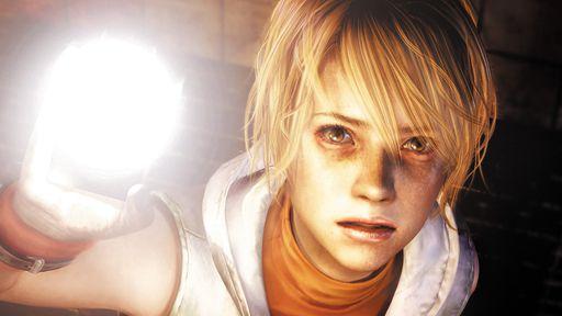 Silent Hill HD Collection: Konami não fará atualização e oferece game em troca