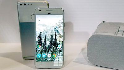 Google espera vender 4 milhões de Pixel até o fim deste ano
