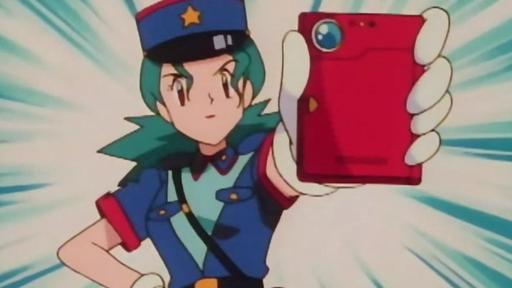 O que fazer se você foi banido injustamente em Pokémon GO
