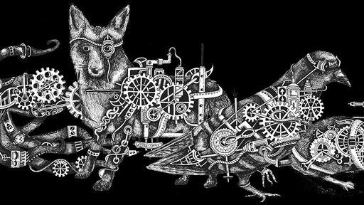 Olimpíada de Inteligência Artificial testa cognição animal valendo prêmios