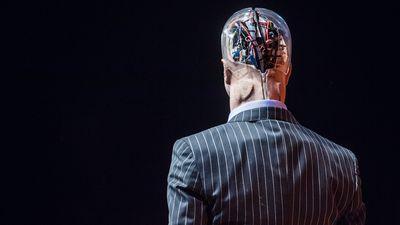 Bots trabalham com e para os humanos, não em substituição a eles