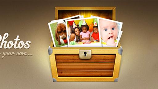Quer encontrar uma foto em meio aos seus emails? Este aplicativo te ajuda!