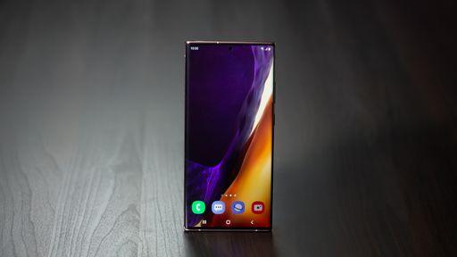 Samsung promete 3 anos de Android atualizado para alguns celulares