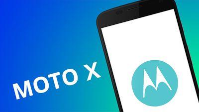Motorola Moto X: redefinindo o que é um smartphone top de linha [Análise]