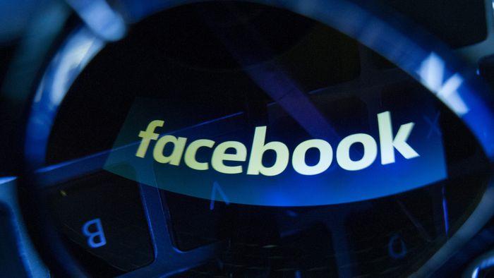 e845b8c5f98 Facebook assume que redes sociais podem ser ruins para a democracia