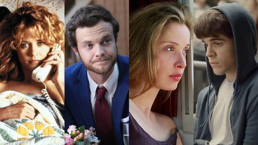 15 filmes para assistir neste Dia dos Namorados