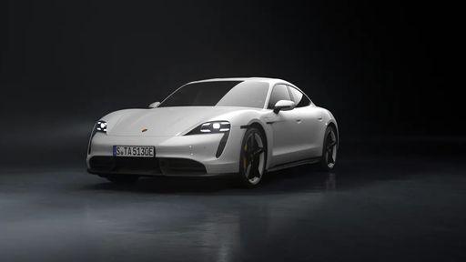 Qual o carro elétrico mais vendido do Brasil em 2021?