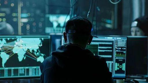 Ataques hackers crescem à medida que pandemia da COVID-19 se alastra