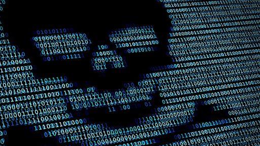 Novo malware permite que criminosos saquem todo o dinheiro de caixas eletrônicos