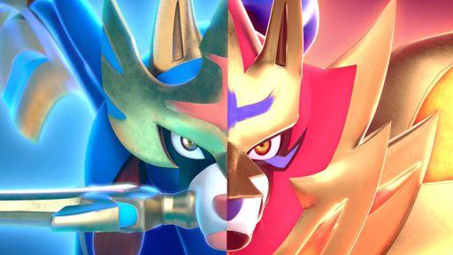 Análise | Pokémon Sword/Shield tem vários erros, mas avança na franquia