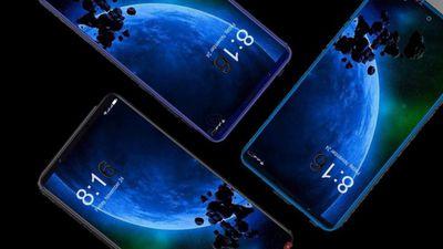 Xiaomi Mi Max 3 Pro tem suas especificações reveladas em vazamento