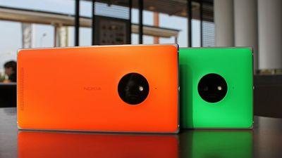 Sucessor do Lumia 830 pode ser lançado antes do esperado