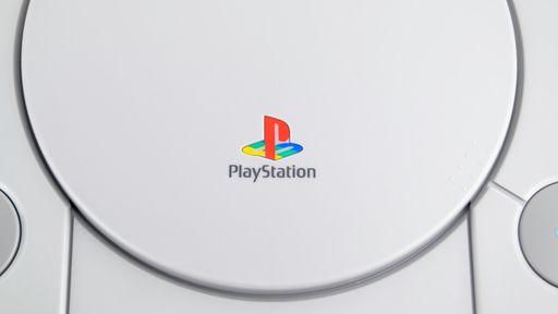 25 anos do PlayStation   O videogame que revolucionou o mercado para sempre