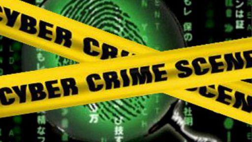 Cibercriminosos miram pequenas empresas em 2017