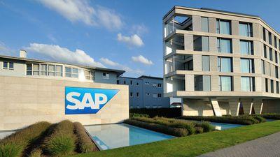 SAP lança ERP em nuvem pública no Brasil